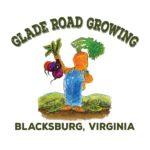 Glade Road Rocks!